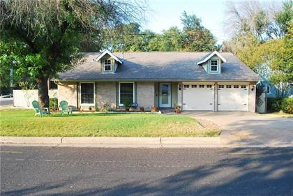 Residential Property for sale in 11841 Eubank, Austin, TX, 78758