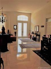 Single Family for sale in 2682 Edgewater Ct, Weston, FL, 33332
