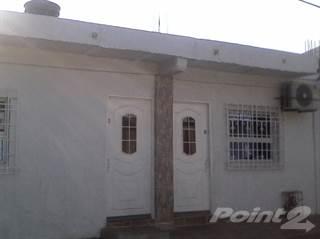 Residential Property for sale in Oportunidad de inversión, en venta 2 apartaestudios en Santa Marta-03, Santa Marta, Magdalena