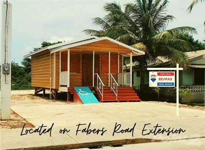 Commercial for sale in Business Opportunity on Fabers Road, Belize City, Belize City, Belize