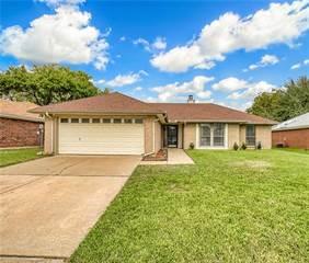 Single Family for sale in 2514 Mckensie Lane, Grand Prairie, TX, 75052