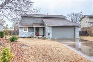 Single Family for sale in 6222 E 93rd Street S, Tulsa, OK, 74137