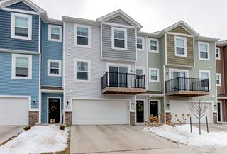 Condo for sale in 2705 NW Penny Lane, Ankeny, IA, 50023