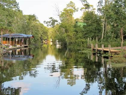 Residential Property for sale in 5142 SIESTA DEL RIO DR, Jacksonville, FL, 32258