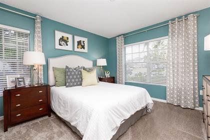Apartment for rent in 1024 Vizcaya Lake Road, Orlando, FL, 34761