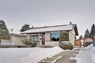 Single Family for sale in 222 47 ST SE, Calgary, Alberta