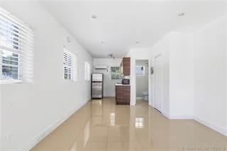 Duplex for rent in 551 NE 61st St 1, Miami, FL, 33137
