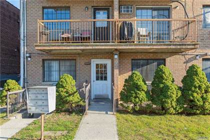 Residential for sale in 1353 E 91st Street 401F, Brooklyn, NY, 11236