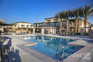Apartment for rent in Park Square at Seven Oaks - Type A One Bedroom, Bakersfield, CA, 93311