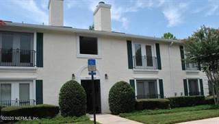 Condo for sale in 13715 RICHMOND PARK DR N 908, Jacksonville, FL, 32224