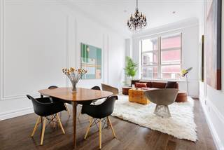 Condo for sale in 120 East 87th Street R20D, Manhattan, NY, 10128
