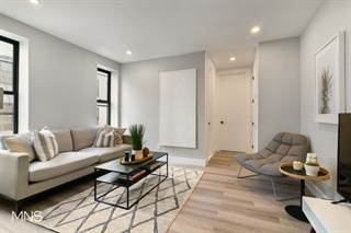 Apartment for rent in 5001 10th Avenue 6A, Brooklyn, NY, 11219