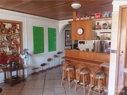 Residential Property for sale in Venta de apartamento cerca del mar, hermosa vista a las montañas, ubicado en el Rodadero-Santa Marta, Santa Marta, Magdalena