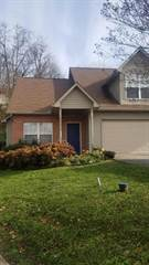 Condo for sale in 900 Glendower Way 29, Knoxville, TN, 37923