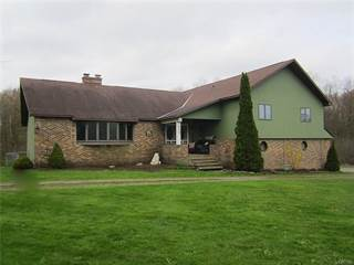 Single Family for sale in 215 Lee Road, New Haven, NY, 13114
