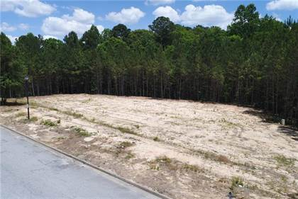 Lots And Land for sale in 6410 Olmadison Place, Atlanta, GA, 30349