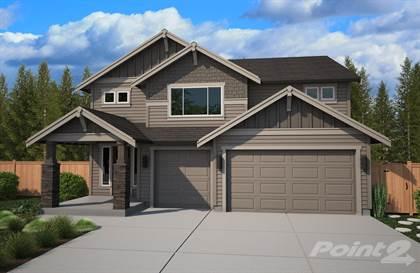 Singlefamily for sale in 8111 197th Ave E, Bonney Lake, WA, 98391