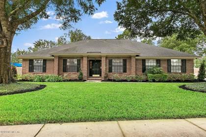 Residential Property for sale in 14430 POND DR, Jacksonville, FL, 32223
