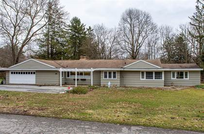Residential Property for sale in 1111 Wesaw Road, Niles, MI, 49120