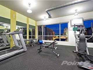 Apartment for rent in 7th & G - B1.2, San Diego, CA, 92101