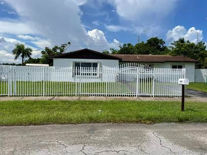 Residential Property for sale in 10855 SW 152nd Ter, Miami, FL, 33157