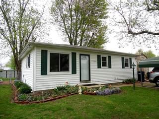 Single Family for sale in 1508 Triangle, Mount Vernon, IL, 62864