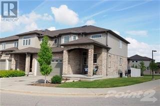 Condo for sale in 31 Townsend Drive, Woolwich, Ontario