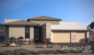 Single Family for sale in 10920 White Clay Drive, Las Vegas, NV, 89135
