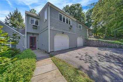 Residential Property for sale in 7 Cherry Court, Goldens Bridge, NY, 10526