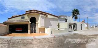Residential Property for sale in Rosarito Beach on the Sand, Playas de Rosarito, Baja California