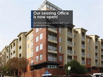 Apartment for rent in 1700 Northside Drive NW, Atlanta, GA, 30318