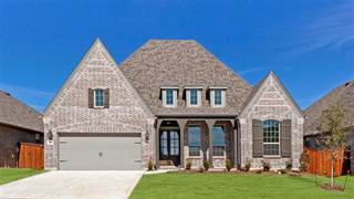 Single Family for sale in 1816 Otwell Drive, Fort Worth, TX, 76179