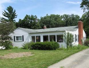 Single Family for sale in 166 Cornell Court, Westerville, OH, 43081