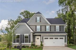 Single Family for sale in 418 Kenyon Drive, Denver, NC, 28037