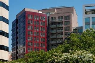 Apartment for rent in Element 28, Bethesda, MD, 20814