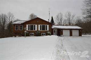 Residential Property for sale in 491 Bathurst Line E, Tay Valley, Ontario