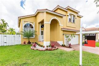 Single Family for sale in 18410 NW 10th St, Pembroke Pines, FL, 33029