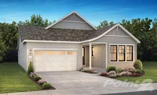 Single Family en venta en 9110 Lake Breeze Drive, Littleton, CO, 80125
