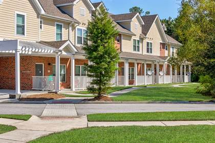 Apartments For Rent In Pooler Ga Point2
