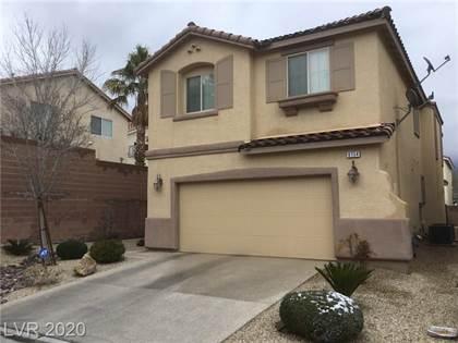 Residential Property for sale in 6154 Pisan Lane, Las Vegas, NV, 89148