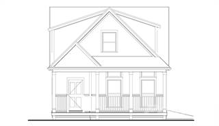 Single Family for sale in 106 Main St., Norfolk, MA, 02056