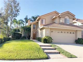Single Family for rent in 11843 Mount Royal Court, Rancho Cucamonga, CA, 91737