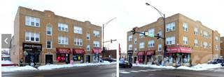 Apartment for rent in 4453-59 W Diversey Ave/2755-65 N. Kilbourn, Chicago, IL, 60639