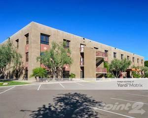 Office Space for rent in 7th & Missouri - 777 East Missouri Avenue #101, Phoenix, AZ, 85014