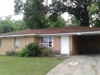 Single Family for rent in 915 Caldwell, Jasper, TX, 75951