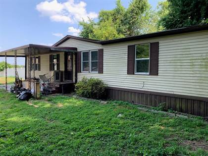 Residential Property for sale in 222 Sycamore St, Owensboro, KY, 42301