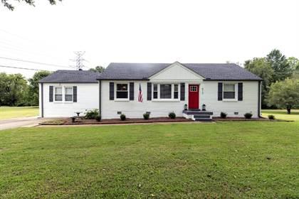 Residential Property for sale in 513 Cottonwood Dr, Nashville, TN, 37214