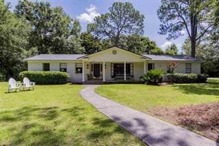 Single Family for sale in 595 Hancock Rd, Fairhope, AL, 36532