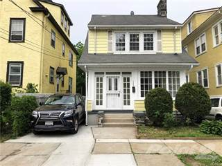 Residential Property for sale in North 7th Ave & Putnam Street Westchester County, Mount Vernon, NY 10550, Mount Vernon, NY, 10550