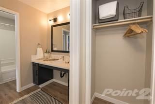 Tremendous 3 Bedroom Apartments For Rent In Sacramento County Ca Download Free Architecture Designs Grimeyleaguecom